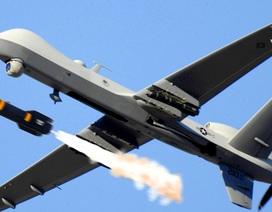 """Mỹ sẽ điều """"sát thủ"""" không người lái bảo vệ bầu trời Guam"""