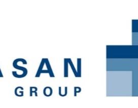 Hội đồng quản trị Masan mua lại 10% vốn điều lệ
