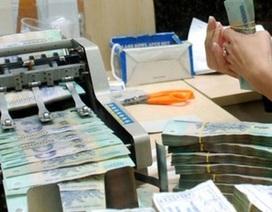 Mức lương gần 30 triệu đồng/tháng của nhân viên mua bán nợ Bộ Tài chính
