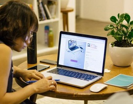 Người tiêu dùng thường ưu tiên mua các sản phẩm được nhiều người đánh giá hơn