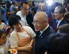 Mục sư Canada lần đầu kể về cuộc sống ở nhà tù Triều Tiên