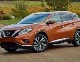 Nissan triệu hồi 56.000 xe vì nguy cơ cháy nổ