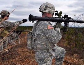 Mỹ cảnh báo NATO sau khi nhận trái đắng