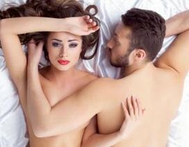 Mỹ lo lắng vì người dân chán tình dục