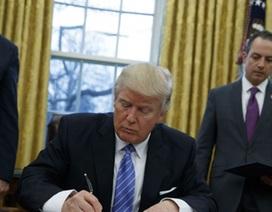 Hậu TPP và Xoay trục, Mỹ sẽ làm gì ở châu Á?