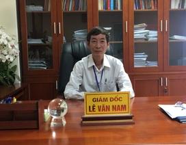 Đang làm rõ 4 trẻ sinh non tử vong tại Bệnh viện Sản Nhi Bắc  Ninh