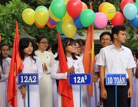 Khánh Hòa: Nghiêm cấm các trường tự ý đặt ra các khoản đóng góp đầu năm học