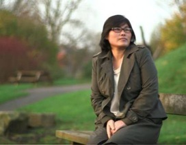 Phận đời bế tắc của những phụ nữ Triều Tiên bị bán sang Trung Quốc