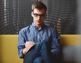 10 bí quyết nâng cao năng suất làm việc