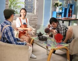 Cục Điện ảnh nói gì về chuyện phim Việt thất thu do bị dán nhãn?
