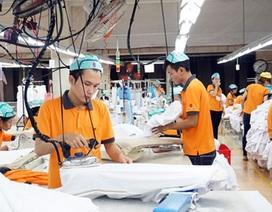 Lương không đủ sống, công nhân tăng năng suất lao động kiểu gì?