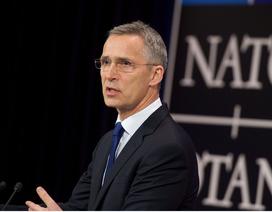 Tổng thư ký NATO: Xung đột quân sự với Triều Tiên rất thảm khốc
