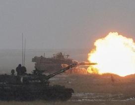 Lo ngại Nga, NATO tính thiết lập 2 bộ tư lệnh mới
