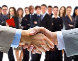 Quý 2/2017: Nhu cầu tuyển dụng vẫn thuộc về nhóm ngành sản xuất