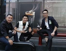 Cà phê rang xay hòa tan: Xu hướng cà phê mới dành cho giới trẻ Việt