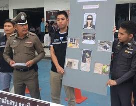 Thái Lan: Rúng động mẹ 20 tuổi vứt con vừa mới sinh qua cửa sổ tầng 17 xuống đất