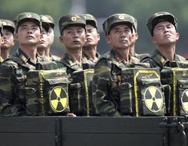 Điều gì sẽ xảy ra nếu Triều Tiên tấn công Mỹ?