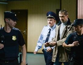 Nga truy tố 45.000 đối tượng tham nhũng trong hơn 3 năm