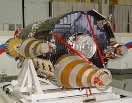 Nga có thể bắn hạ vệ tinh Mỹ nếu muốn