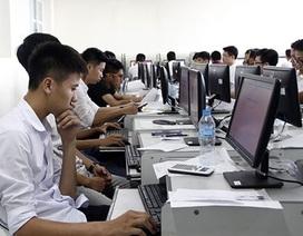 Thêm ngành học mới Công nghệ kỹ thuật Xây dựng-Giao thông