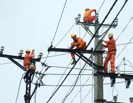 Đến 2018, EVN, PVN và Vinacomin chỉ nắm từ 51% cổ phần các tổng công ty phát điện