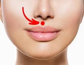 6 mẹo chống ngạt mũi hiệu quả