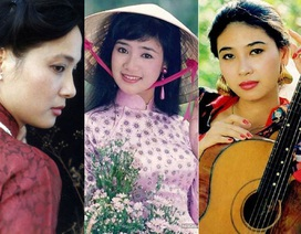 """Những vai diễn hụt khiến nghệ sĩ Việt """"một đời tiếc nuối"""" (I)"""