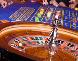 """Bộ Tài chính """"lên tiếng"""" về kinh doanh đặt cược, chơi casino"""