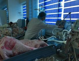 Vụ ngộ độc 7 người chết tại Lai Châu: Bệnh nhân nặng sẽ bị di chứng