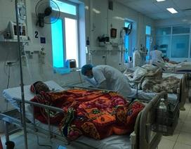 Vụ 7 người tử vong tại Lai Châu: Bước đầu xác định nguyên nhân