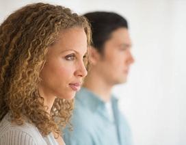"""Chồng qua lại với ca-ve khi vợ còn ở cữ: Đừng coi đó là """"lỗi rất thường ở đàn ông"""""""