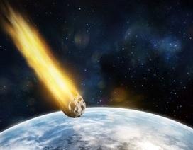 Một ngôi sao chết đang hướng về phía Trái Đất