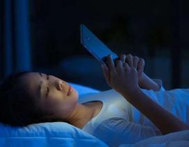 Tại sao ít ngủ lại dễ ra quyết định rủi ro cao?