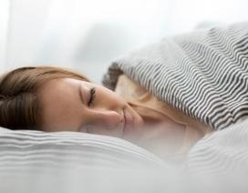 Các nhà khoa học Mỹ phát hiện gene giúp con người ngủ ngon