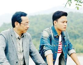 """Xuất khẩu phim truyền hình Việt: """"giấc mộng"""" vô hình?"""