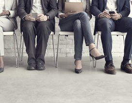 11 bí quyết tìm người tài từ các doanh nhân thành công