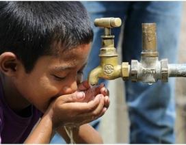 Bộ lọc năng lượng mặt trời có thể cung cấp nước sạch ở nông thôn Ấn Độ