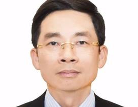Bổ nhiệm trợ lý Thủ tướng làm Phó Chủ nhiệm Văn phòng Chính phủ