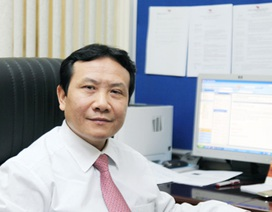 ĐH Quốc gia Hà Nội có thêm Phó Giám đốc mới