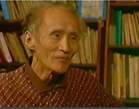 Xuân Đinh Dậu nhớ bài thơ Khai bút năm gà
