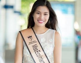 Người đẹp Nguyễn Thị Thành chỉ bị phạt 22,5 triệu là chưa đủ sức răn đe?