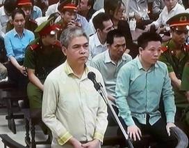 Luật sư nói tòa áp dụng nhiều tình tiết bất lợi cho Nguyễn Xuân Sơn!