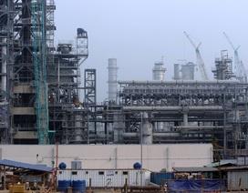 Khai thác giảm mạnh, Việt Nam sẽ phải nhập khẩu nhiều hơn dầu thô nước ngoài