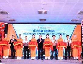CENLAND khai trương văn phòng đại diện CEN Nha Trang