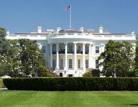 Thủ tướng Nguyễn Xuân Phúc và Tổng thống Donald Trump sẽ hội đàm trong 90 phút