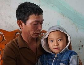 Mắc bệnh bạch cầu cấp, bé 6 tuổi nguy kịch tính mạng