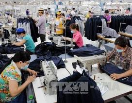 TP HCM: Cần tuyển 139.000 lao động trong 6 tháng cuối năm 2017
