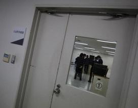 Công dân Việt Nam tử vong trong trại nhập cư ở Nhật Bản