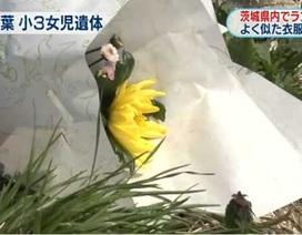 Hàng trăm người dự lễ cầu siêu cho bé gái Việt bị sát hại ở Nhật