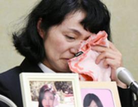 Công ty Nhật bị phạt vì bắt nhân viên làm việc quá giờ